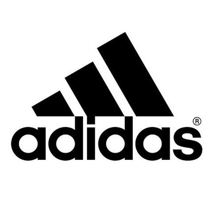 Picture for category Adidas Cricket Bags