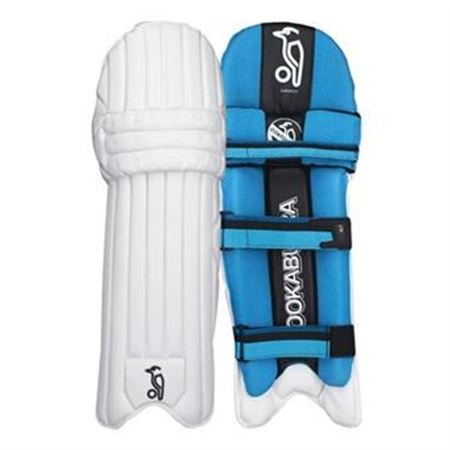 Picture for category Surge Batting pads