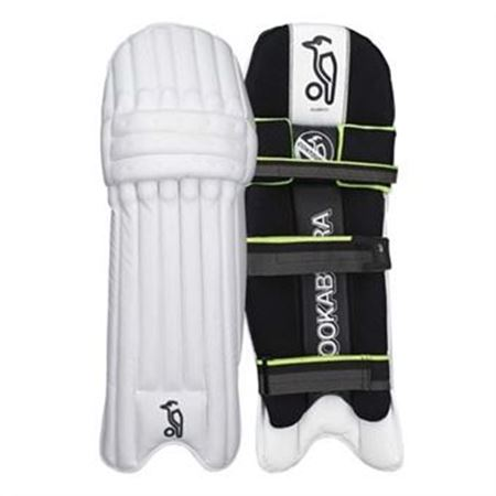 Picture for category Fever Batting pads