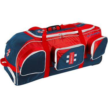 Picture of Players Holdall