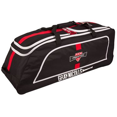 Picture of GN Prestige Luggage
