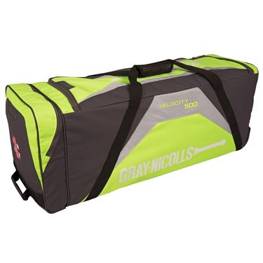 Picture of Velocity XP1 500 Luggage