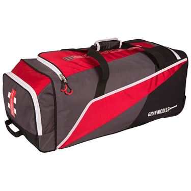 Picture of Predator 3 300 Luggage