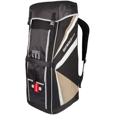 Picture of Kronus 400 Duffle Bag