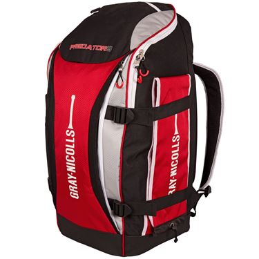 Picture of Predator 3 100 Duffle Bag