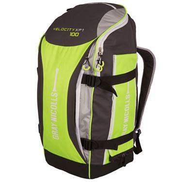 Picture of Velocity XP 1 100 Duffle Bag