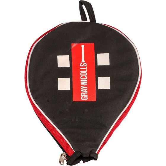 Picture of Gray Nicolls Stoolball Bat Cover