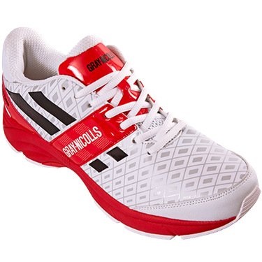 Picture of Gray Nicolls Spike cricket Shoe