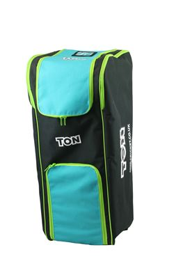 Picture of TON Elite Duffle Bag
