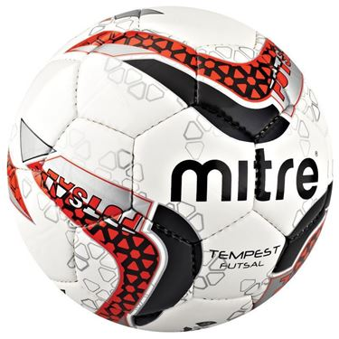 Picture of Mitre Tempest  Futsal Ball
