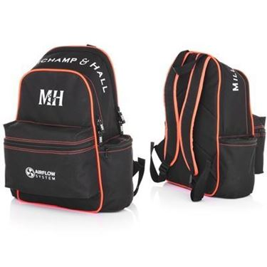 Picture of M&H Pro Backpack
