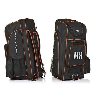 Picture of M&H Pro Duffle Bag (Type 2)