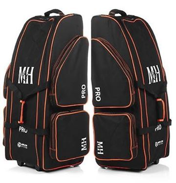 Picture of M&H Pro (Type 2) Cricket Bag