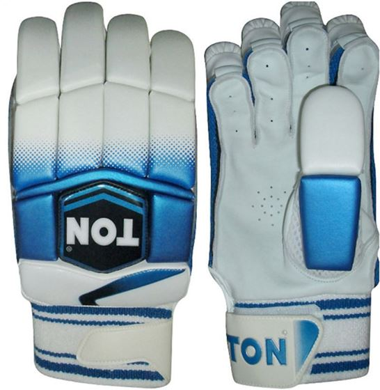 Picture of Ton Classic Batting Glove Mens R/H