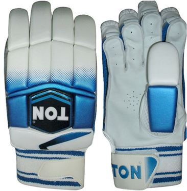 Picture of Ton Classic Batting Glove Youth R/H