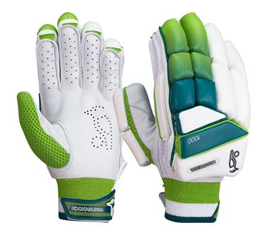 Picture of Kookaburra Kahuna 1000 Batting Gloves