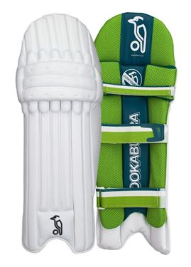 Picture of Kookaburra Kahuna 1000 Batting Pads