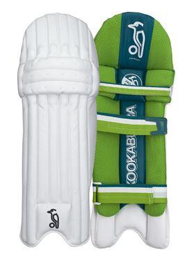 Picture of Kookaburra Kahuna 600 Batting Pads