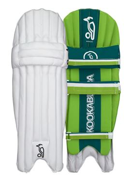 Picture of Kookaburra Kahuna 200 Batting Pads