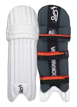 Picture of Kookaburra Blaze 500 Batting Pads