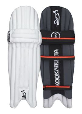 Picture of Kookaburra Blaze 100 Batting Pads