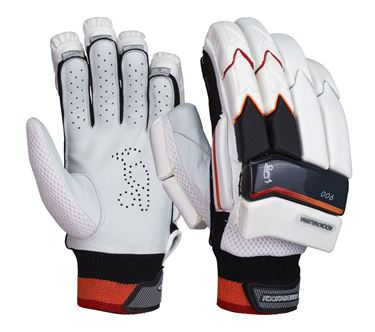 Picture of Kookaburra Blaze 900 Batting Gloves