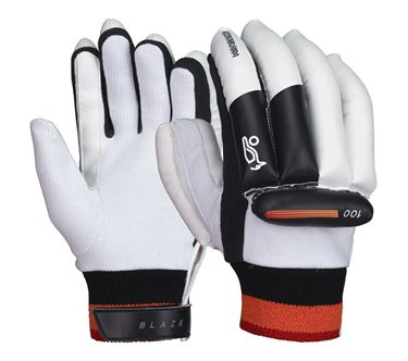 Picture of Kookaburra Blaze 100 Batting Gloves