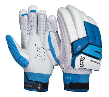 Picture of Kookaburra Surge 400 Batting Gloves