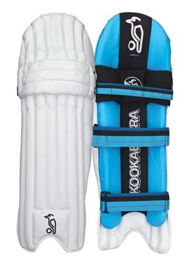 Picture of Kookaburra Surge 400 Batting Pads