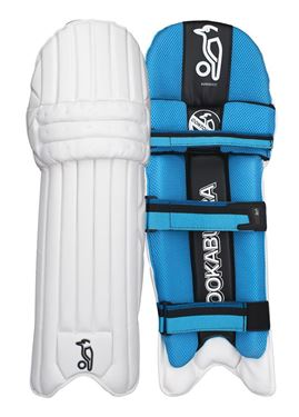 Picture of Kookaburra Surge 800 Batting Pads