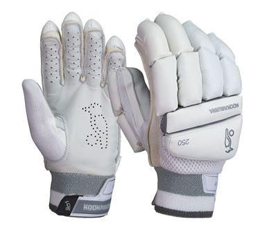 Picture of Kookaburra Ghost 250 Batting Gloves