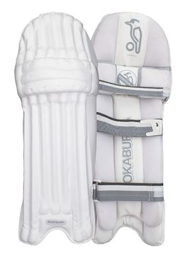 Picture of Kookaburra Ghost 700 Batting Pads