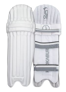 Picture of Kookaburra Ghost 250 Batting Pads