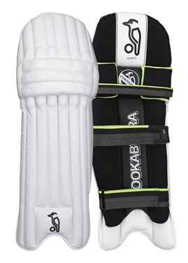 Picture of Kookaburra Fever 800 Batting Pads