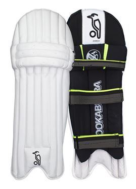 Picture of Kookaburra Fever 300 Batting Pads