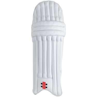 Picture of Gray Nicolls Classic Prestige Batting Pads