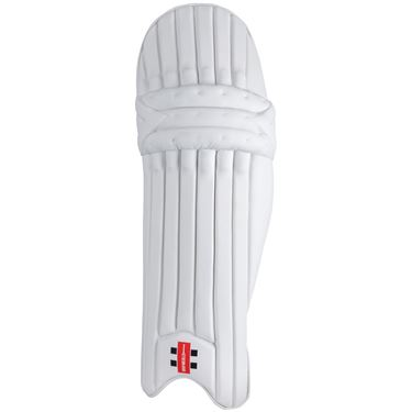 Picture of Gray Nicolls Classic Select 600 Batting Pads