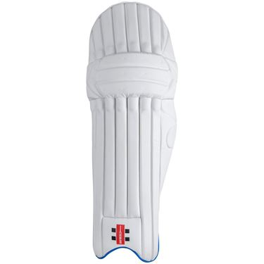 Picture of Gray Nicolls Powerbow6 1500 Batting Pads