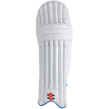 Picture of Gray Nicolls Powerbow6 900 Batting Pads