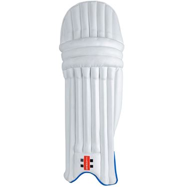 Picture of Gray Nicolls Powerbow6 250 Batting Pads