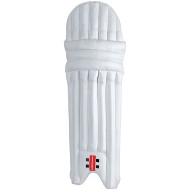 Picture of Gray Nicolls Powerbow6 Thunder Batting Pads