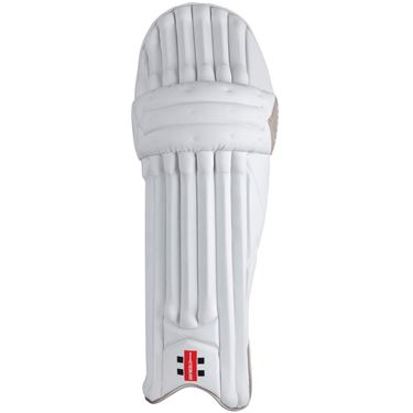 Picture of Gray Nicolls Kronus 800 Batting Pads