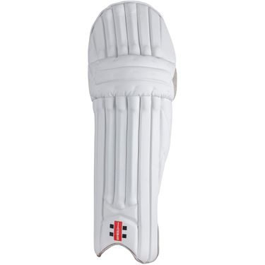Picture of Gray Nicolls Kronus 600 Batting Pads