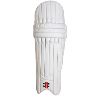 Picture of Gray Nicolls Predator3 1000 Batting Pads
