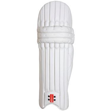 Picture of Gray Nicolls Predator3 450 Batting Pads