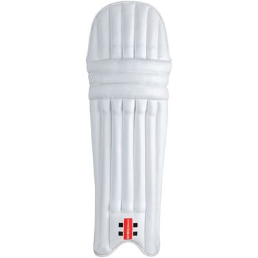 Picture of Gray Nicolls Predator3 Academy Batting Pads