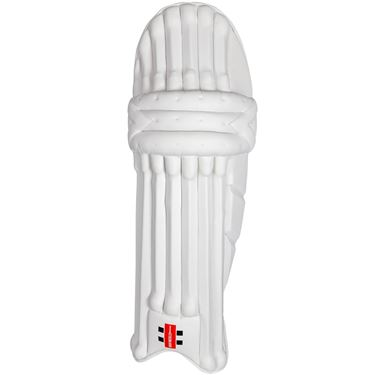 Picture of Gray Nicolls Velocity XP1 800 Batting Pads