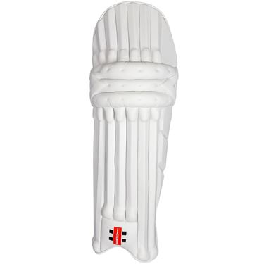 Picture of Gray Nicolls Velocity XP1 550 Batting Pads