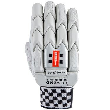 Picture of Gray Nicolls Classic Legend Batting Gloves