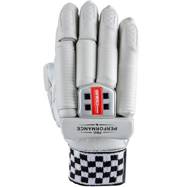 Picture of Gray Nicolls Classic Pro Performance Batting Gloves